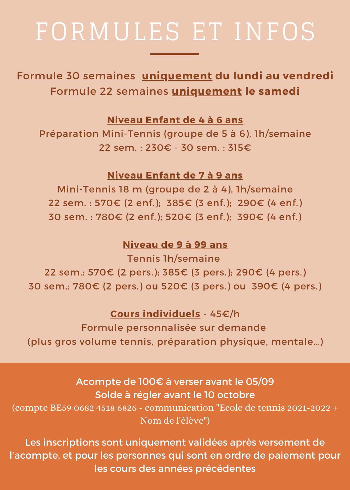 Brochure-ecole-2